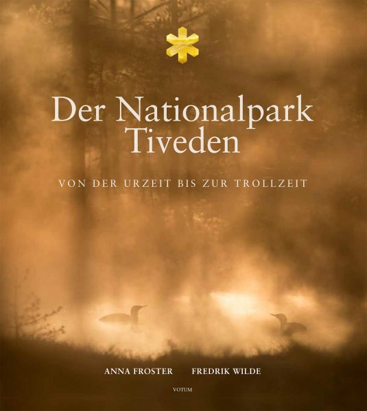 Der_Nationalpark_Tiveden
