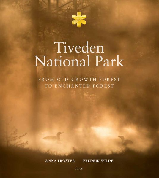Tiveden_National_Park