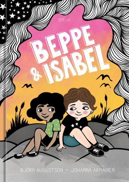 Beppe_o_Isabel