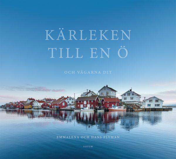 Karlek_till_en_o