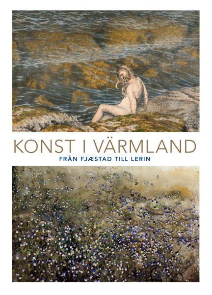 Konst_i_Varmland