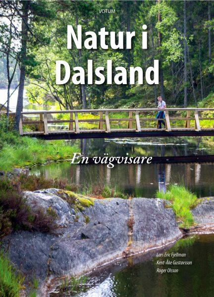 Natur_i_Dalsland