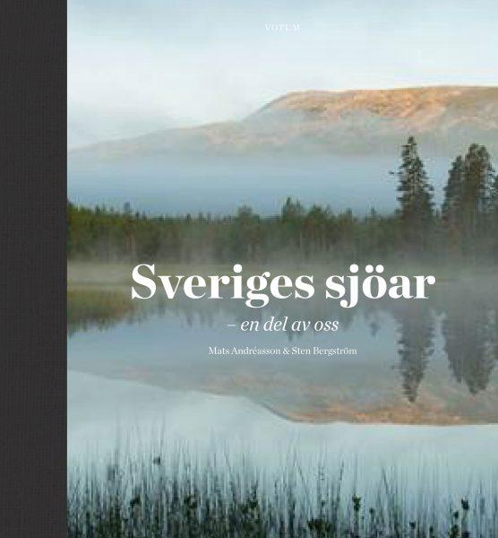 Sveriges_sjoar__