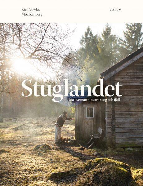 stuglandet_omslag
