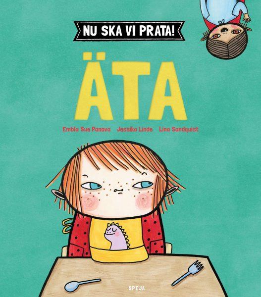Nu_ska_vi_prata_Ata
