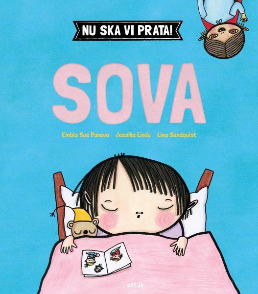 Nu_ska_vi_prata_Sova