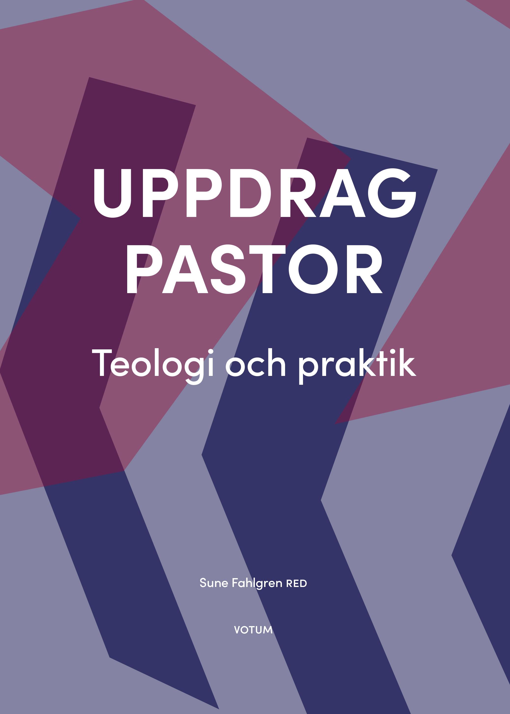 Uppdrag pastor