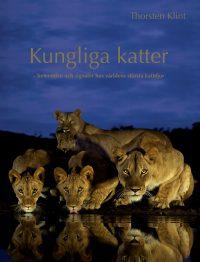 Kungliga Katter