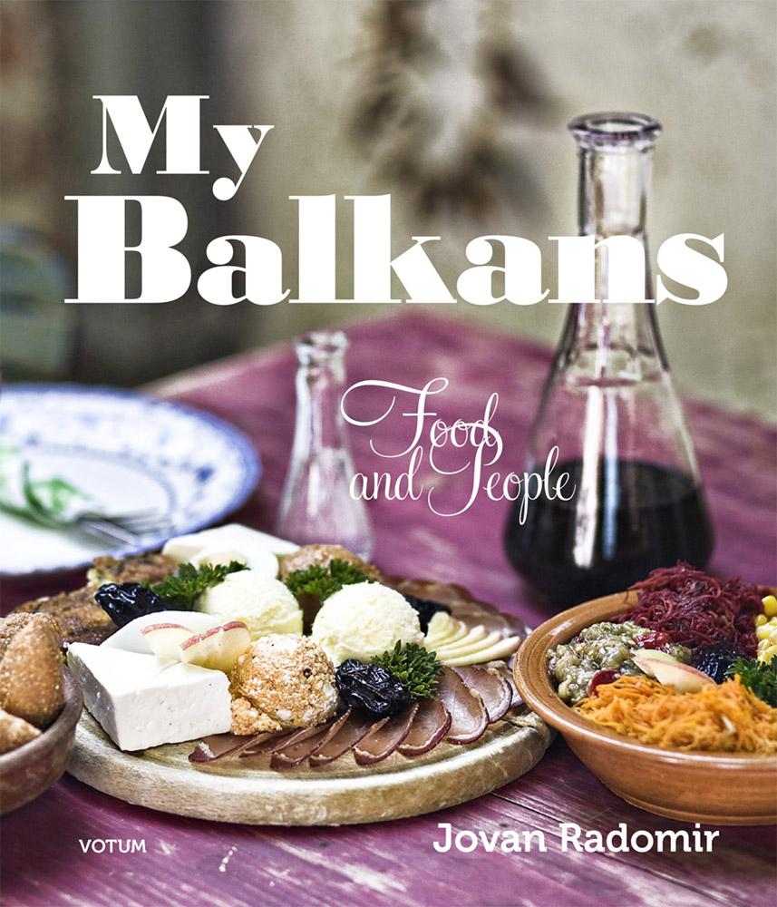 My Balkans