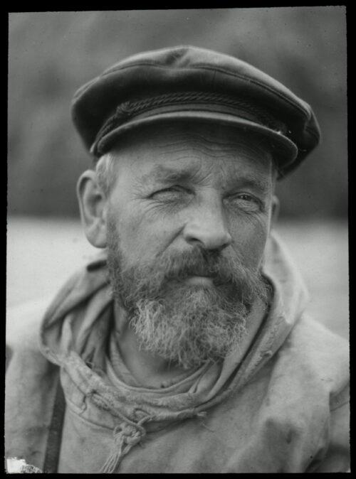 Otto Nordensköld