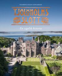 Tjolöholms slott 9789189021426